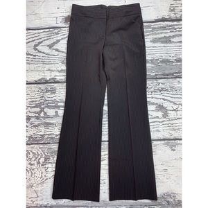 Express 'Editor' Pants - Size 4